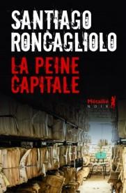 http://editions-metailie.com/livre/la-peine-capitale/