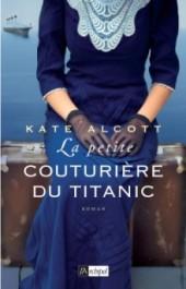 http://www.editionsarchipel.com/livre/la-petite-couturiere-du-titanic/