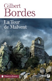 http://www.pressesdelacite.com/livre/litterature-contemporaine/la-tour-de-malvent-gilbert-bordes