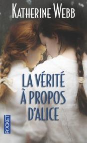 https://www.pocket.fr/tous-nos-livres/la_verite_a_propos_dalice-9782266260947/