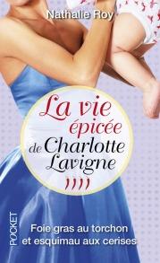 https://www.pocket.fr/tous-nos-livres/la_vie_epicee_de_charlotte_lavigne-9782266259330/