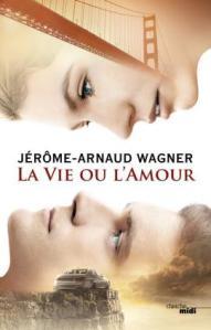 https://www.cherche-midi.com/livres/la-vie-ou-l-amour