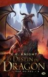 http://www.milady.fr/livres/view/le-destin-du-dragon-1