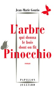 http://www.julliard.fr/site/l_arbre_qui_donna_le_bois_dont_on_fit_pinocchio_&100&9782260029465.html