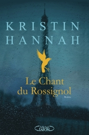 http://www.mollat.com/livres/hannah-kristin-chant-rossignol-9782749927787.html