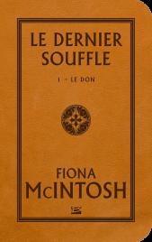 http://www.bragelonne.fr/livres/View/le-don-2