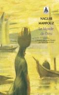 http://www.actes-sud.fr/catalogue/pochebabel/le-monde-de-dieu-babel