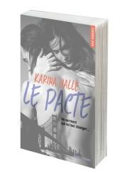 http://www.mollat.com/livres/halle-karina-pacte-9782755623543.html