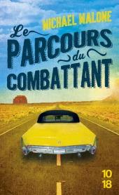 http://www.10-18.fr/livres-poche/livres/litterature-etrangere/le-parcours-du-combattant-2/