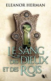 http://www.laffont.fr/site/le_sang_des_dieux_et_des_rois_tome_1_&100&9782221188934.html