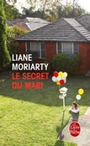 http://www.livredepoche.com/le-secret-du-mari-liane-moriarty-9782253067948