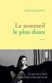 http   www.grasset.fr le-sommeil-le- 5bb884479bdd3