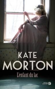 http://www.pressesdelacite.com/livre/romans-feminins/l-enfant-du-lac-kate-morton