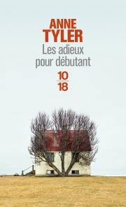 http://www.10-18.fr/livres-poche/livres/litterature-etrangere/les-adieux-pour-debutant-3/