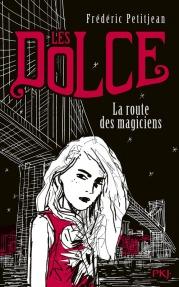 http://www.pocketjeunesse.fr/livres-jeunesse/livres/collection-13-ans-et-plus/les-dolce-tomes-1-et-2/