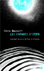 http://www.pressesdelacite.com/livre/litterature-contemporaine/les-enfants-d-eden-chris-beckett