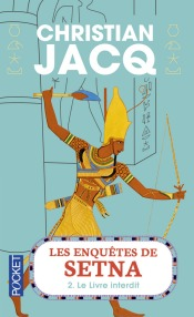 https://www.pocket.fr/tous-nos-livres/les_enquetes_de_setna-9782266262514/
