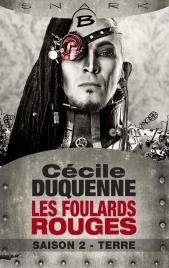 http://www.bragelonne.fr/livres/View/terre-1