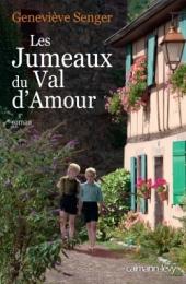 http://calmann-levy.fr/livres/les-jumeaux-du-val-damour/