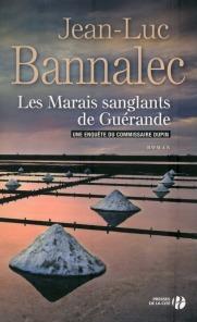 http://www.pressesdelacite.com/livre/polars-et-suspense/les-marais-sanglants-de-guerande-jean-luc-bannalec