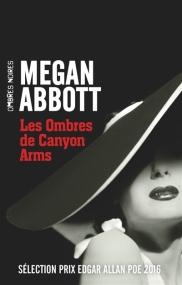 http://www.mollat.com/livres/abbott-megan-les-ombres-canyon-arms-9782081383340.html