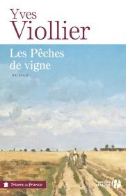 http://www.pressesdelacite.com/livre/litterature-contemporaine/les-peches-de-vigne-yves-viollier
