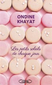 http://www.mollat.com/livres/khayat-ondine-les-petits-soleils-chaque-jour-9782749928890.html