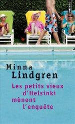 http://www.lecerclepoints.com/livre-petits-vieux-helsinki-menent-enquete-minna-lindgren-9782757859667.htm#page