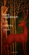 http://www.actes-sud.fr/catalogue/litterature/les-pierres-vives