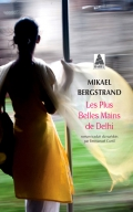 http://www.actes-sud.fr/catalogue/pochebabel/les-plus-belles-mains-de-delhi-babel
