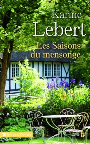 http://www.pressesdelacite.com/livre/litterature-contemporaine/les-saisons-du-mensonge-karine-lebert