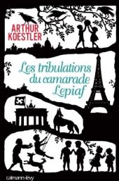 http://calmann-levy.fr/livres/les-tribulations-du-camarade-lepiaf/