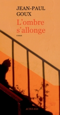 http://www.actes-sud.fr/catalogue/litterature/lombre-sallonge