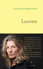 http://www.grasset.fr/lorette-9782246790495