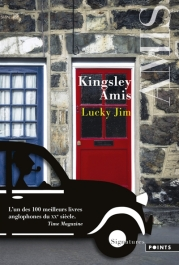 http://www.mollat.com/livres/amis-kingsley-lucky-jim-9782757859018.html