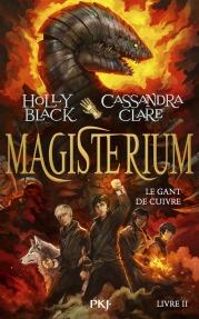 http://www.pocketjeunesse.fr/livres-jeunesse/livres/collection-912-ans/magisterium-le-gant-de-cuivre/