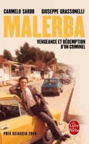 http://www.livredepoche.com/malerba-carmelo-sardo-giuseppe-grassonelli-9782253093145