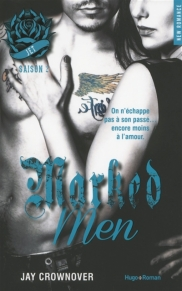 http://www.mollat.com/livres/crownover-jay-marked-men-jet-9782755617504.html