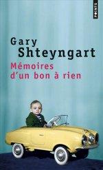 http://www.lecerclepoints.com/livre-memoires-bon-rien-gary-shteyngart-9782757856048.htm#page