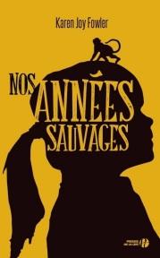 http://www.pressesdelacite.com/livre/litterature-contemporaine/nos-annees-sauvages-karen-joy-fowler