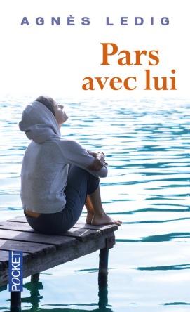 https://www.pocket.fr/tous-nos-livres/pars_avec_lui-9782266257572/