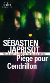 http://www.gallimard.fr/Catalogue/GALLIMARD/Folio/Folio-policier/Piege-pour-Cendrillon2