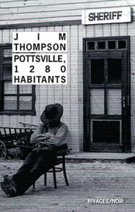 http://www.payot-rivages.net/livre_Pottsville-1280-habitants-Jim-THOMPSON_ean13_9782743636289.html