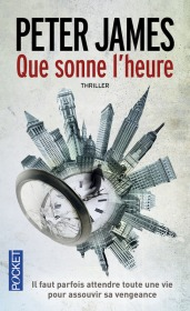 https://www.pocket.fr/tous-nos-livres/thriller-policier-polar/que_sonne_lheure-9782266267953/