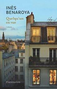 http://www.mollat.com/livres/benaroya-ines-quelqu-vue-9782081375192.html