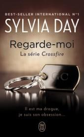 http://www.jailupourelle.com/regarde-moi-serie-crossfire.html