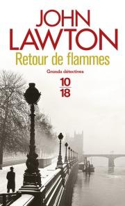 http://www.10-18.fr/livres-poche/livres/grands-detectives/retour-de-flammes-2/