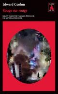 http://www.actes-sud.fr/catalogue/romans-policiers/rouge-sur-rouge-babel-noir