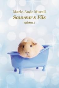 http://www.ecoledesloisirs.fr/livre/sauveur-fils-grand-format-saison-1