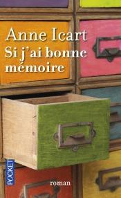 https://www.pocket.fr/tous-nos-livres/si_jai_bonne_memoire-9782266264631/